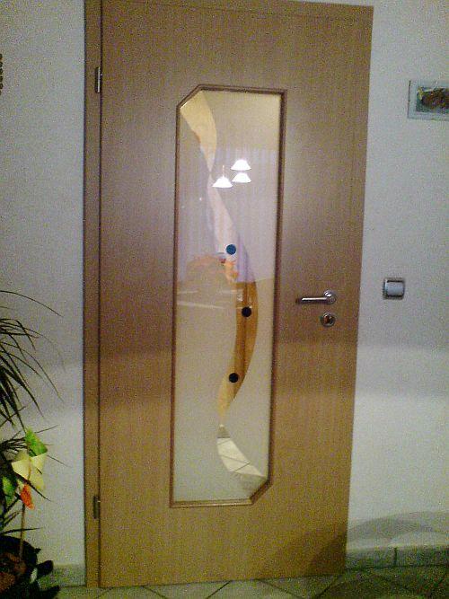 Innentüren mit lichtausschnitt  Innentüren